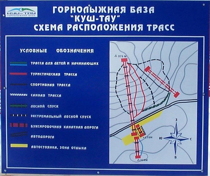 высшие учебные заведения города стерлитамак рб:
